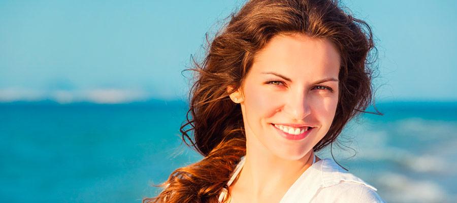 Ácido hialurónico, el mejor aliado de tu rostro para este verano