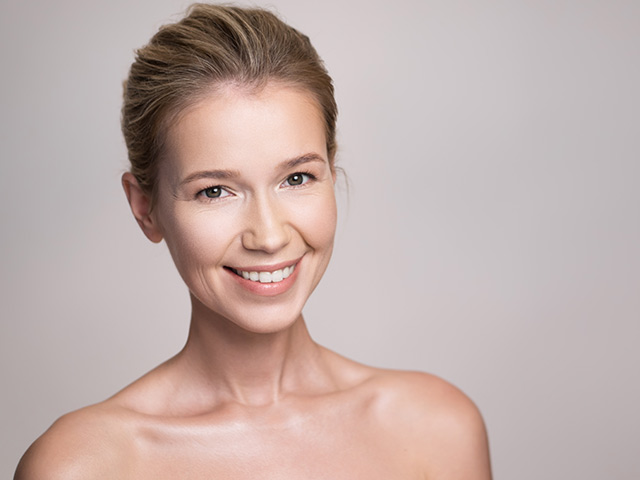 Melasma Madrid